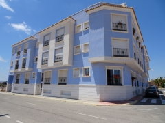 Apartment - Re-Sale - Los Montesinos - Los Montesinos - Village