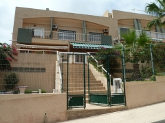 Apartment - Re-Sale - La Mata - La Mata - Town