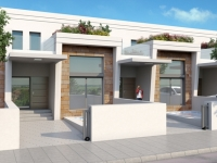 New - Townhouse - Dolores - Dolores - Town