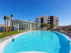 Apartment - New - Orihuela Costa - La Zenia