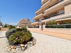 Apartment - Re-Sale - Orihuela Costa - Los Dolses