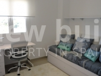 New - Apartment - Orihuela Costa - Playa Flamenca