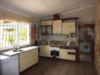 Re-Sale - Country Property - Aspe - Aspe - Country