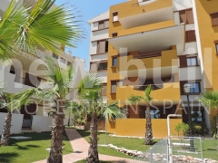Apartment - New - Orihuela Costa - Punta Prima