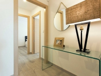 New - Apartment - Elche - Elche - City