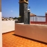 Re-Sale - Detached Villa - Orihuela Costa - Cabo Roig