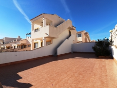 Apartment - Re-Sale - Los Montesinos - Laguna Green