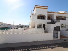 Apartment - Re-Sale - Los Montesinos - Entre Naranjos