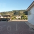 Re-Sale - Country Property - Hondon - Hondon de Las Nieves