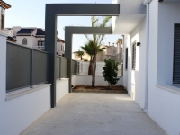 New - Townhouse - Orihuela Costa - La Florida