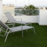 New - Townhouse - Orihuela Costa - Villamartin