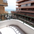 Re-Sale - Apartment - Torrevieja - Playa Acequion
