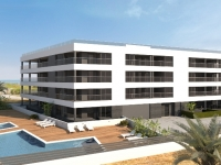 New - Apartment - La Mata - La Mata - Town