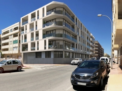 Apartment - New - Guardamar del Segura - Guardamar del Segura - Town