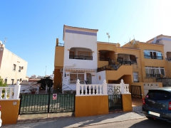 Apartment - Re-Sale - Los Montesinos - La Herrada