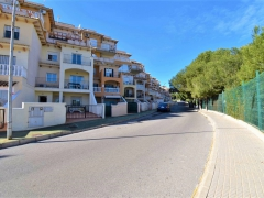Townhouse - Re-Sale - Orihuela Costa - Dehesa de Campoamor