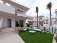 New - Townhouse - Ciudad Quesada - Doña Pepa