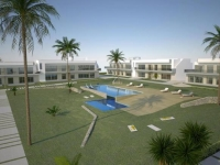 New - Apartment - Los Montesinos - Vistabella Golf