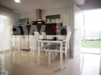 New - Apartment - Orihuela Costa - Punta Prima