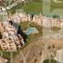 New - Apartment - Mar Menor Golf Resort - Mar Menor Golf Resort - Centre