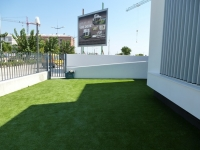 New - Detached Villa - Dolores - Dolores - Town