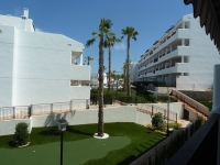 New - Apartment - Orihuela Costa - Los Dolses