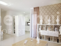 New - Apartment - Guardamar del Segura - Guardamar del Segura - Town