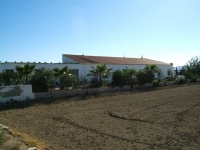 Re-Sale - Country Property - Daya Nueva - Daya Nueva - Country