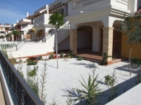 New - Apartment - Orihuela Costa - La Zenia
