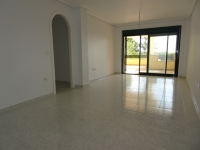 New - Apartment - Orihuela Costa - Campoamor