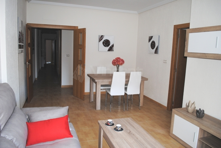 New - Apartment - Bigastro - Bigastro - Town