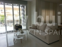 New - Townhouse - Guardamar del Segura - El Eden