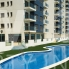New - Apartment - La Manga - La Manga - Town