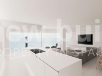 New - Apartment - Torrevieja - Playa Del Cura
