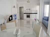 New - Apartment - Los Montesinos - Los Montesinos - Village