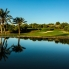 New - Townhouse - Alicante - Alenda Golf Resort