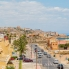 New - Apartment - Torrevieja - Playa Los Locos