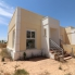New - Semi Detached Villa - Balsicas - Sierra Golf