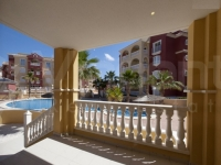 New - Apartment - Los Alcazares