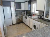 Re-Sale - Detached Villa - Orihuela Costa - Los Dolses