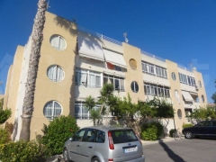 Apartment - Re-Sale - Torrevieja - San Luis