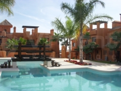 Townhouse - New - San Miguel de Salinas - San Miguel - Country