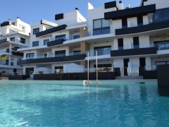 Apartment - New - Orihuela Costa - Los Dolses